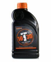 Kopfgetriebeöl 10T30 1L (30%)