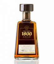Tequila 1800 Anejo 0,7l (38%)