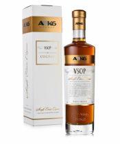 ABK6 Cognac VSOP GB 0,7l (40%)