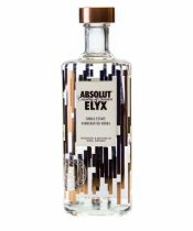 Absolut Elyx 1l (42,3%)