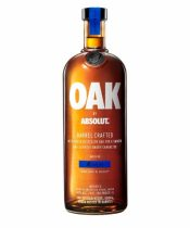 ABSOLUT Oak 1l (40%)
