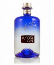 Akori Gin 0,7l (42%)