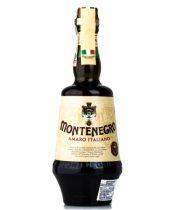 Amaro Montenegro 0,7l (23%)