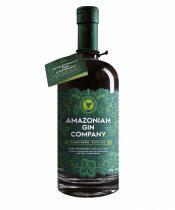 Amazonian Gin Company 0,7l (41%)
