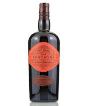 Anacaona Gran Reserva 0,7L (40%)