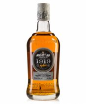 Angostura 1919 Deluxe Blend 0,70l (40%)