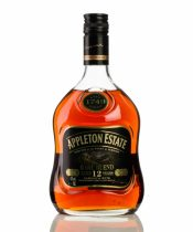 Appleton Estate Rare Blend 12Y 0,7l (43%)