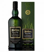 Ardbeg Kelpie the Ultimate + GB 0,7l (46%)