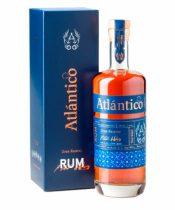 Atlantico 25Y Rum 0,7l (40%)