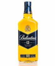 Ballantine's 12YO 0,7l (40%)