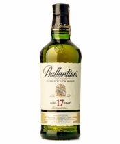 Ballantine's 17YO 0,7l (40%)