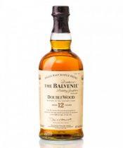 Balvenie DoubleWood 12YO 0,7l (40%)