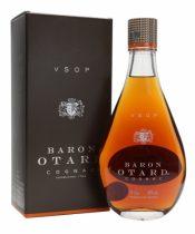 Baron Otard VSOP 0,7l (40%)