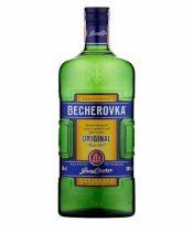 Becherovka 1l (38%)