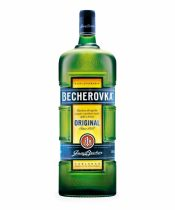 Becherovka 3l (38%)
