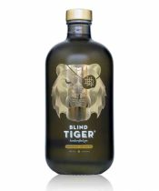 Blind Tiger Imperial Secrets 0,5L (45%)