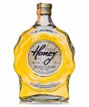 Bohemia Honey budík 0,7l (35%)