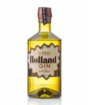 Borgen Holland Gin 0,7l (40,8%)