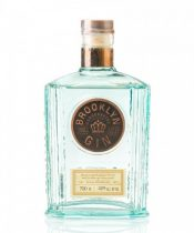 Brooklyn Gin 0,7l (40%)