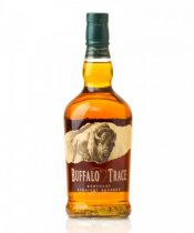 Buffalo Trace Bourbon 0,7l (40%)