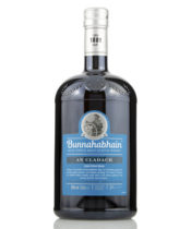 Bunnahabhain An Cladach Whisky + GB 1L (50%)