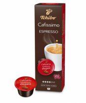 Cafissimo Espresso Elegant Aroma kapsule 70g