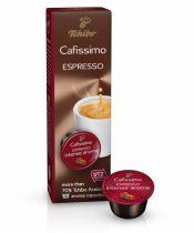 Cafissimo Espresso Intense Aroma kapsule 75g