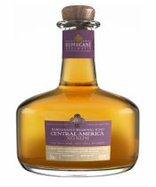 Cane West Indies Central America Rum XO 0,7l (43%)