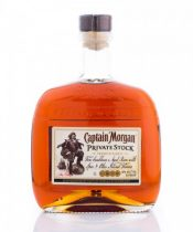 Captain Morgan Private Stock 1l (40%)