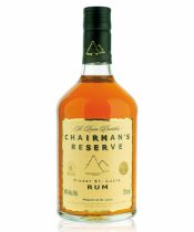 Chairman's Reserve 0,7l (40%)