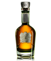 Chivas Regal The Icon 0.7l (43%)