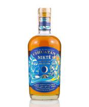 Cihuatán Nikté Limited Edition Rum 0,7L (47,5%)