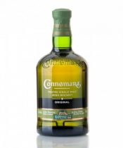 Connemara Peated 0,7l (40%)