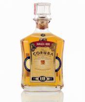 Coruba 18Y 0,7l (40%)