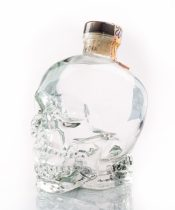 Crystal Head Vodka 0,7l (40%)