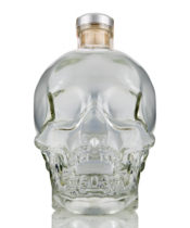 Crystal Head Vodka 1,75l (40%)