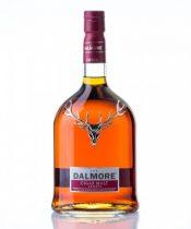 Dalmore Cigar Malt 1,0l (44%)