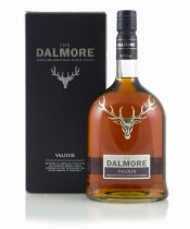 Dalmore Valour + GB 1l (40%)