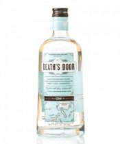 Death's Door Gin 0,7l (47%)