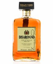 Disaronno Originale 0,7l (28%)