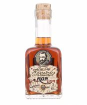 Don Diego Encantador Ron 1997 Vintage Single Barrel Selection 0,7l (40%)