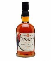 Doorly's 8y 0,7l (40%)
