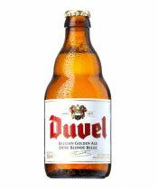 Duvel 0,33L (8,5%)
