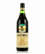 Fernet Branca 1l (39%)