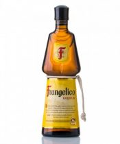 Frangelico 0,7l (20%)