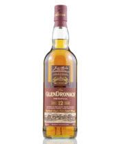 Glendronach Original 12YO 0,7L (43%)