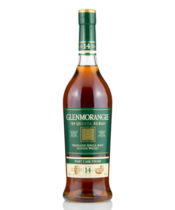 Glenmorangie Quinta Ruban 14YO 0,7L (46%)