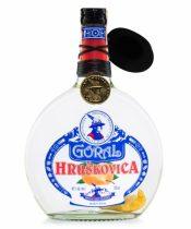 Goral Hruškovica 0,7l (42%)