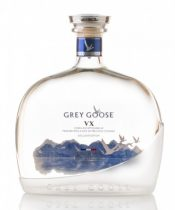 Grey Goose VX Vodka 1l (40%)