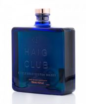 Whisky Haig Club Single Grain 0,7l (40%)
